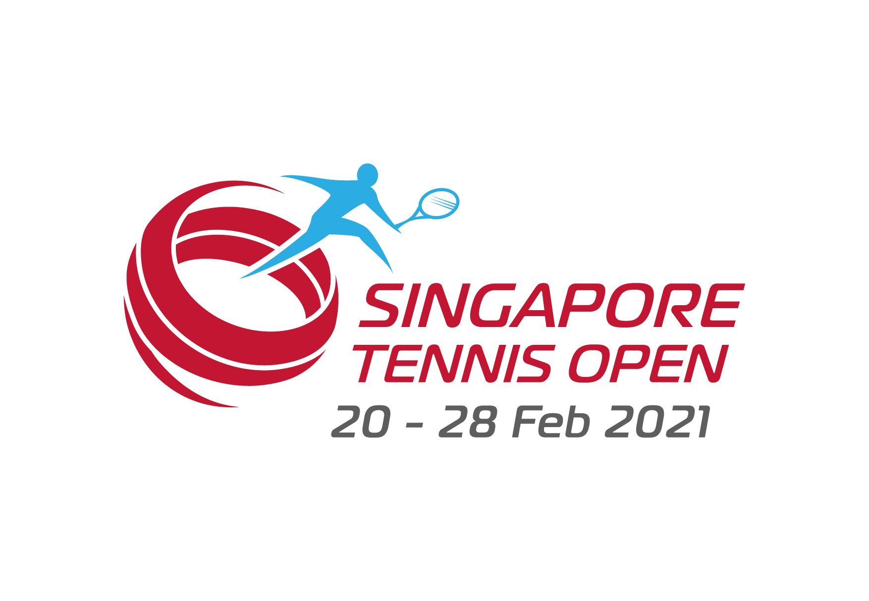 Singapore Tennis Open Semi-finals and Finals Tickets sold out!