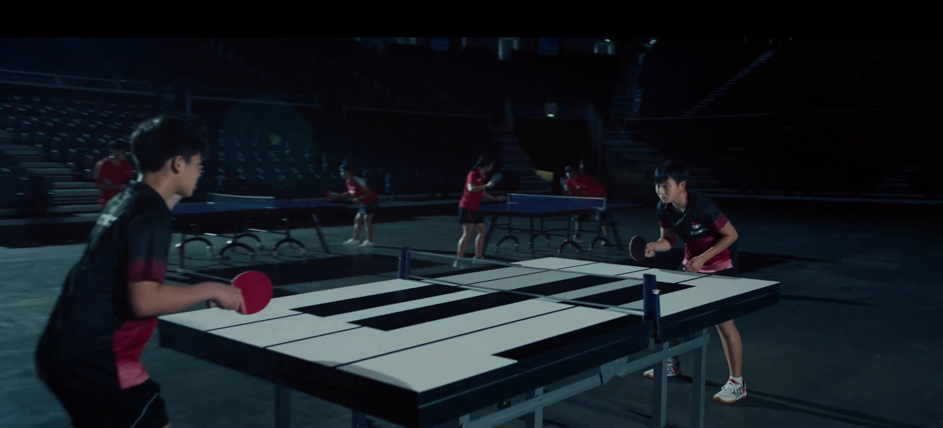 Latest One Day video serves as Tribute to TeamSG Athletes in Tokyo and a rallying call for National Day!