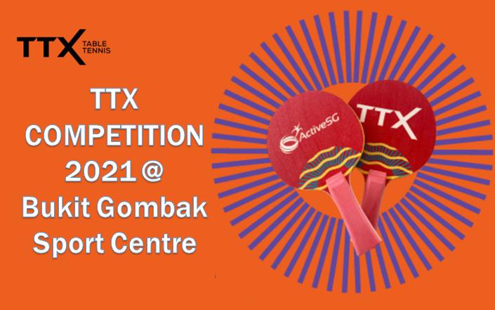 TTX Poster_Bukit Gombak_Website