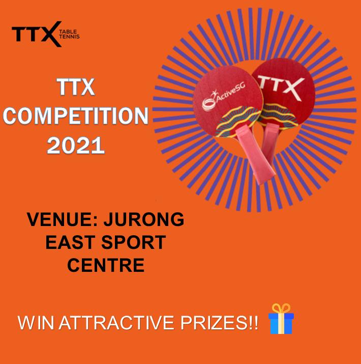 TTX Poster_Jurong East_WEBSITE
