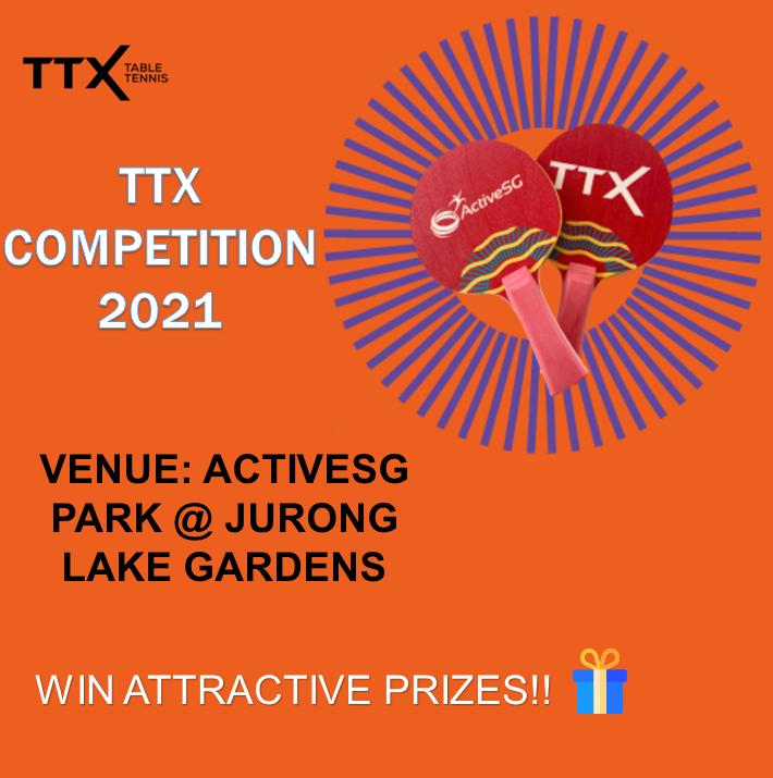 TTX Poster_Jurong lake_WEBSITE-1