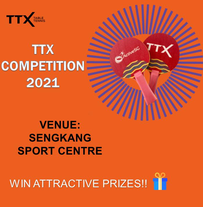 TTX Poster_Sengkang_WEBSITE