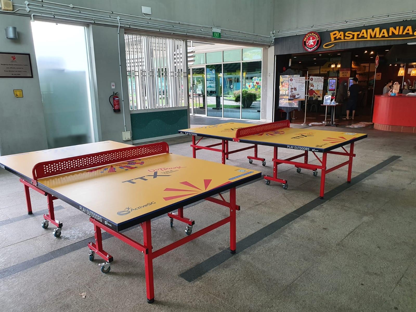 sengkang sports centre_new
