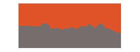 logo-activehealth2