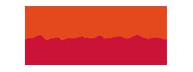 logo-activeparents2